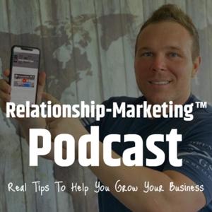 Relationship Marketing by Brad Smith