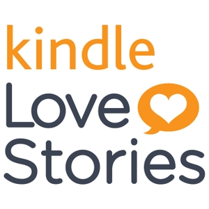 Kindle Love Stories by Kindle Love Stories