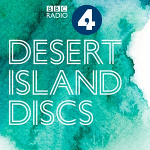 Desert Island Discs by BBC Radio 4
