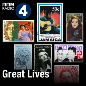 Great Lives by BBC Radio 4