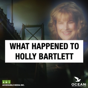 What Happened to Holly Bartlett by What Happened to Holly Bartlett