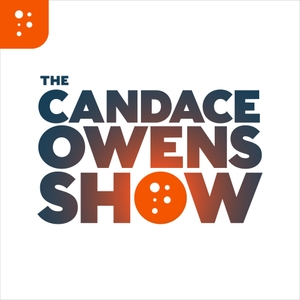 The Candace Owens Show by PragerU