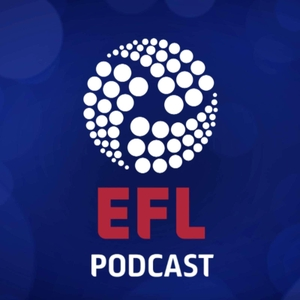 The Official EFL Podcast by The Official EFL Podcast