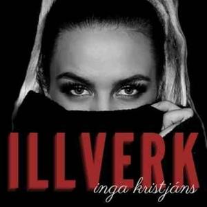 illverk by illverk