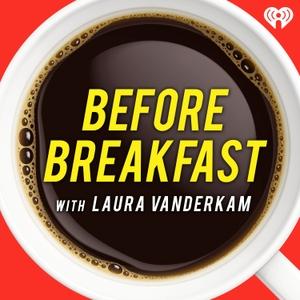 Before Breakfast by iHeartRadio