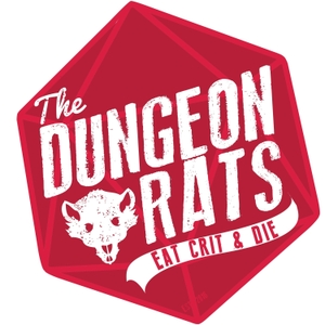 The Dungeon Rats by The Dungeon Rats