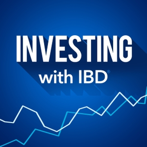 Investing with IBD by Investor's Business Daily
