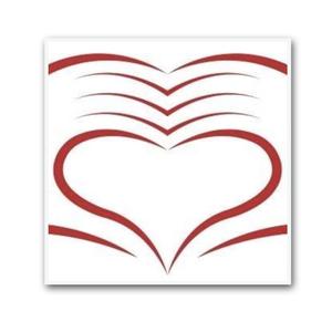 Mormon Sex Info by Natasha Helfer Parker