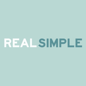 Real Simple Podcasts by Real Simple / Panoply