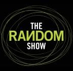 The Random Show Podcast by Kevin Rose, Tim Ferriss and Glenn McElhose