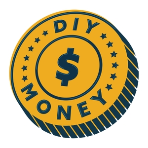 DIY Money | Personal Finance, Budgeting, Debt, Savings, Investing by Quint Tatro & Daniel Czulno, CFP® a passionate look at everything from budgeting, savings, investing, stocks, bonds, debt. Dave Ramsey, Jill On Money, Smart Money, Motley Fool
