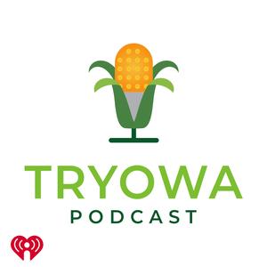 TRYOWA by WHO-AM