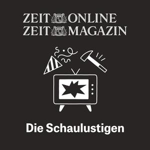Die Schaulustigen by ZEIT ONLINE