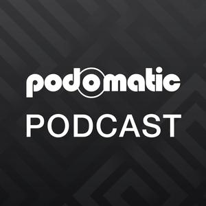 Matthew Gutierrez's Podcast by Matthew Gutierrez