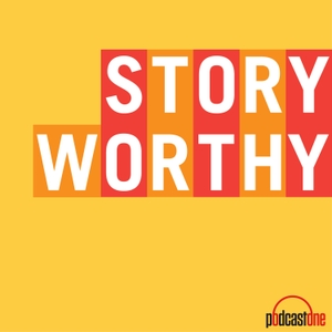 Story Worthy by Christine Blackburn / Story Worthy Media