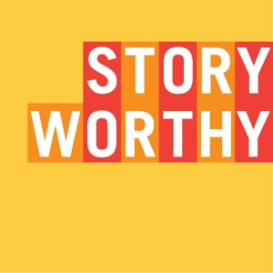 Story Worthy by Christine Blackburn / Wondery