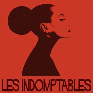 Les Indomptables Podcast