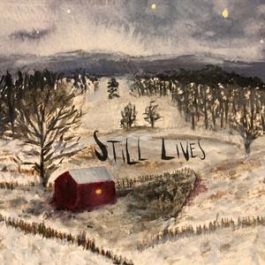 Still Lives by Studio Knox