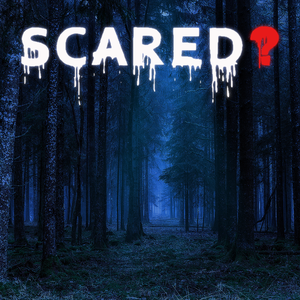 SCARED? - Paranormal Stories by Philip Holmes | Paranormal, Ghost Stories, UFO , Bigfoot encounters