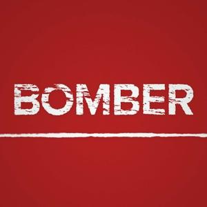 Bomber by VAULT Studios