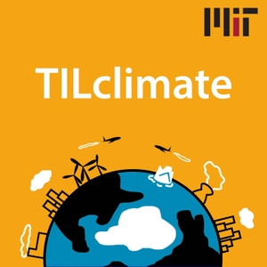 TILclimate by MIT Environmental Solutions Initiative