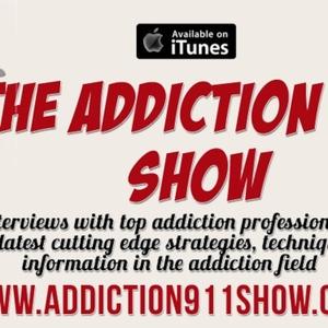 Addiction 911 by Addiction 911