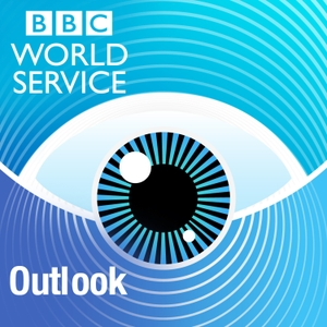Outlook by BBC World Service