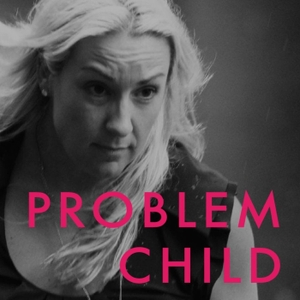 Problem Child - The story of Keli Lane and the murder of baby Tegan by Wicked Crime Podcast