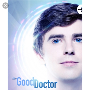 the good doctor by Taylor