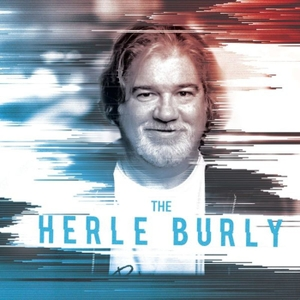 The Herle Burly by Air Quotes Media