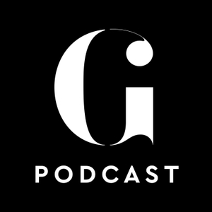 The Gentleman's Journal Podcast by The Gentleman's Journal