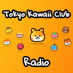 Tokyo Kawaii Club Radio