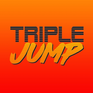 The TripleJump Podcast by TripleJump