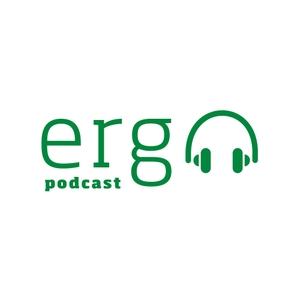 ERGO - Ergoterapi på lyd by ETF