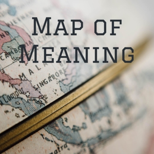 Map Of Meaning by Map Of Meaning