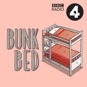 Bunk Bed by BBC Radio 4