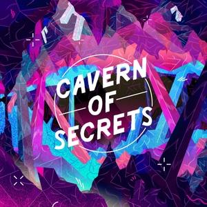 Cavern of Secrets by Cavern of Secrets