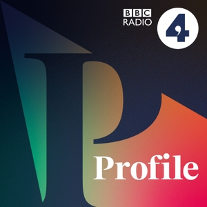 Profile by BBC Radio 4
