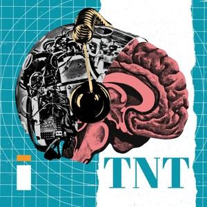 TNT @Index.hu by Index.hu