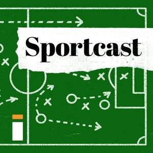 Index Sportcast by Index.hu