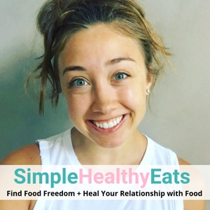 Simple Healthy Eats by Bree
