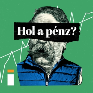 Hol a Pénz? by Index.hu