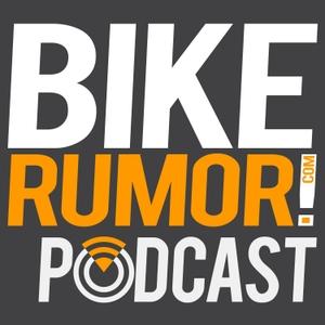 Bikerumor Podcast by bikerumor