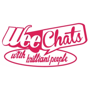 Wee Chats With Brilliant People | Sport Psychology | Mental Training by Dr. Alison Rhodius - MENTAL PERFORMANCE CONSULTANT