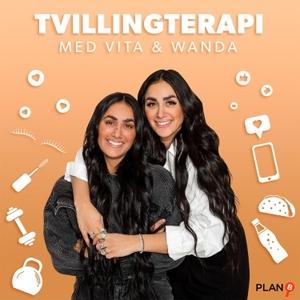 Tvillingterapi by PLAN-B & Bauer Media