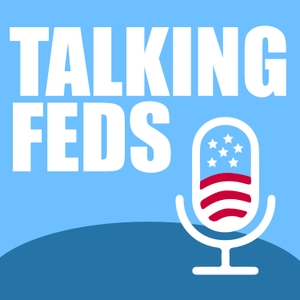 Talking Feds by Harry Litman | L.A. Times Studios