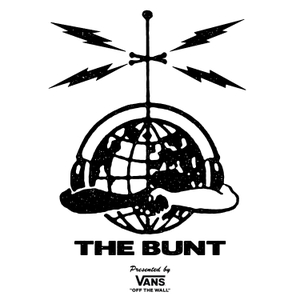 The Bunt by The Bunt