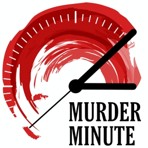 Murder Minute by Murder Minute