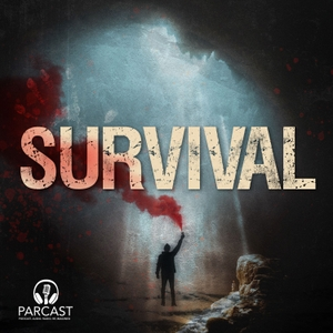 Survival by Parcast Network