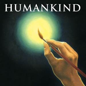 Humankind on Public Radio by David Freudberg